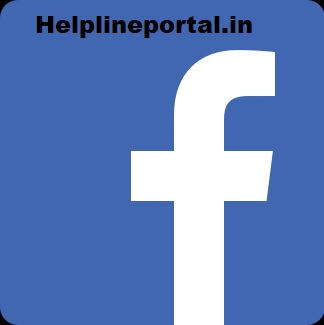 How to Delete Facebook Account - Deactivate Your FB Account in Simple Steps