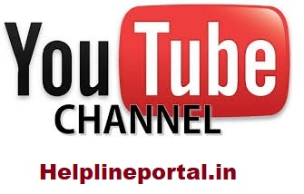 How to Delete or Deactivate your Youtube Channel 2021